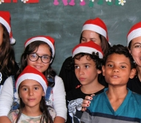 diamantina-natal-solidario (10)