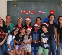 diamantina-natal-solidario (11)