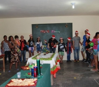 diamantina-natal-solidario (13)