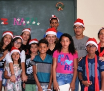 diamantina-natal-solidario (14)