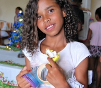 diamantina-natal-solidario (15)
