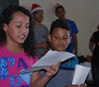 diamantina-natal-solidario (17)