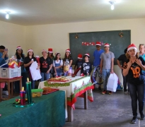 diamantina-natal-solidario (18)