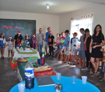 diamantina-natal-solidario (2)
