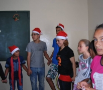 diamantina-natal-solidario (3)