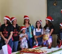 diamantina-natal-solidario (4)