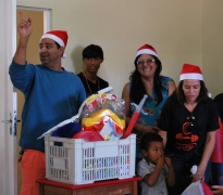 diamantina-natal-solidario (6)