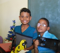 diamantina-natal-solidario (7)