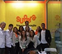SUPERA Neuroeducacao na Feira Bett Brasil Educar 2015 (12)