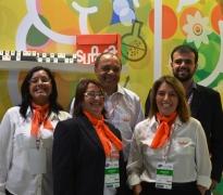 SUPERA Neuroeducacao na Feira Bett Brasil Educar 2015 (13)