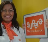 SUPERA Neuroeducacao na Feira Bett Brasil Educar 2015 (14)