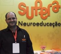 SUPERA Neuroeducacao na Feira Bett Brasil Educar 2015 (17)