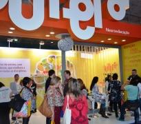 SUPERA Neuroeducacao na Feira Bett Brasil Educar 2015 (18)