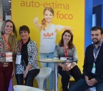 SUPERA Neuroeducacao na Feira Bett Brasil Educar 2015 (19)
