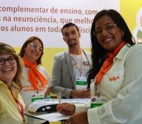 SUPERA Neuroeducacao na Feira Bett Brasil Educar 2015 (20)