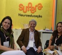 SUPERA Neuroeducacao na Feira Bett Brasil Educar 2015 (21)