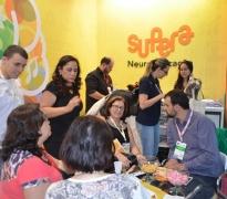 SUPERA Neuroeducacao na Feira Bett Brasil Educar 2015 (24)