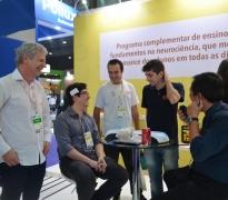 SUPERA Neuroeducacao na Feira Bett Brasil Educar 2015 (25)