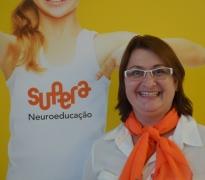 SUPERA Neuroeducacao na Feira Bett Brasil Educar 2015 (26)