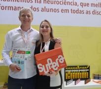 SUPERA Neuroeducacao na Feira Bett Brasil Educar 2015 (27)