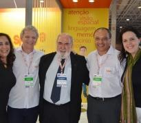 SUPERA Neuroeducacao na Feira Bett Brasil Educar 2015 (28)
