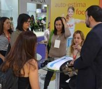 SUPERA Neuroeducacao na Feira Bett Brasil Educar 2015 (29)