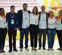 SUPERA Neuroeducacao na Feira Bett Brasil Educar 2015 (3)