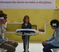 SUPERA Neuroeducacao na Feira Bett Brasil Educar 2015 (30)