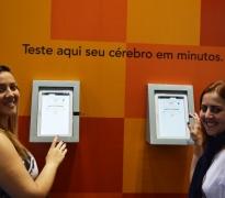 SUPERA Neuroeducacao na Feira Bett Brasil Educar 2015 (31)