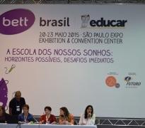 SUPERA Neuroeducacao na Feira Bett Brasil Educar 2015 (33)