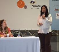 SUPERA Neuroeducacao na Feira Bett Brasil Educar 2015 (34)