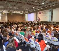 SUPERA Neuroeducacao na Feira Bett Brasil Educar 2015 (35)