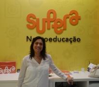 SUPERA Neuroeducacao na Feira Bett Brasil Educar 2015 (36)