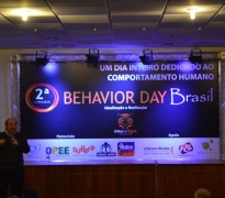 behavior_day_25 06 2016 (48)