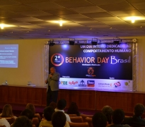 behavior_day_25 06 2016 (8)