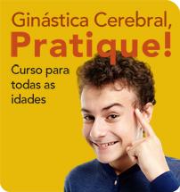 treinamento-cerebral