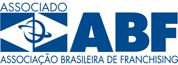 Associado a ABF - Associação Brasileira de Franchising