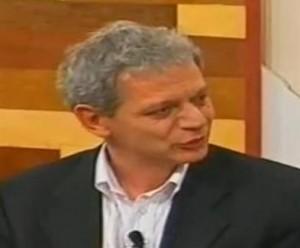Supera é destaque em entrevista na Tv Aparecida  - SUPERA - Ginástica para o Cérebro