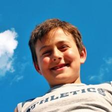 Artigos sobre o Cérebro | Ginástica Cerebral | Desenvolvimento Infantil
