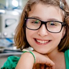 Exercícios para o Cérebro Crianças e adolescentes precisam treinar o cérebro