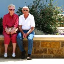 Ginástica cerebral ajuda motoristas idosos evitar acidentes