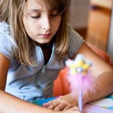 Notícias Sobre o Cérebro | Volta às aulas com Supera