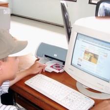 GINÁSTICA CEREBRAL Vício por internet pode afetar o cérebro