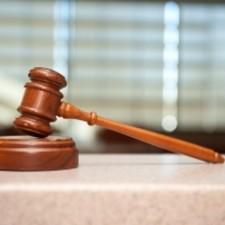 Como a neurociência pode ajudar advogados?