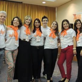 convencao-nacional-SUPERA-2013-1