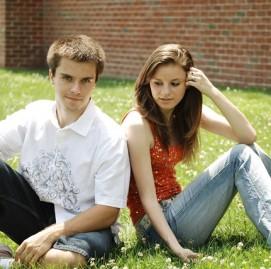 Ginástica cerebral melhora conexões no cérebro de homens e mulheres
