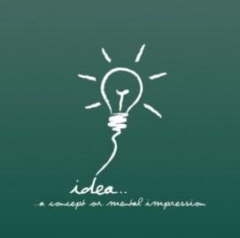 Prepare o cérebro para ser mais criativo
