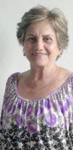 Marina Mesquita, SUPERA Lavras