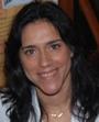 Dra. Carla Tieppo é neurocientista e consultora do SUPERA