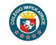 Colégio Imperatrice